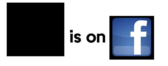 Fakto-Facebookissa