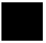 Fakto 2017 logo