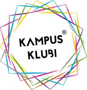 final-kampusklubi-logomerkki-valmis-valk-pallo-rgb-292x300
